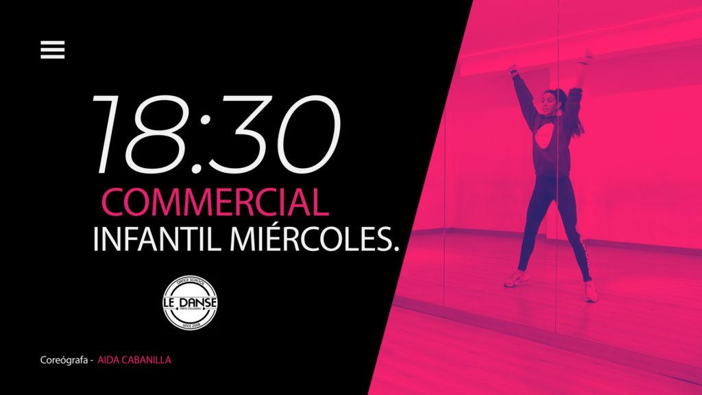 COMMERCIAL-INFANTIL-MIERCOLES_00219-1024x576