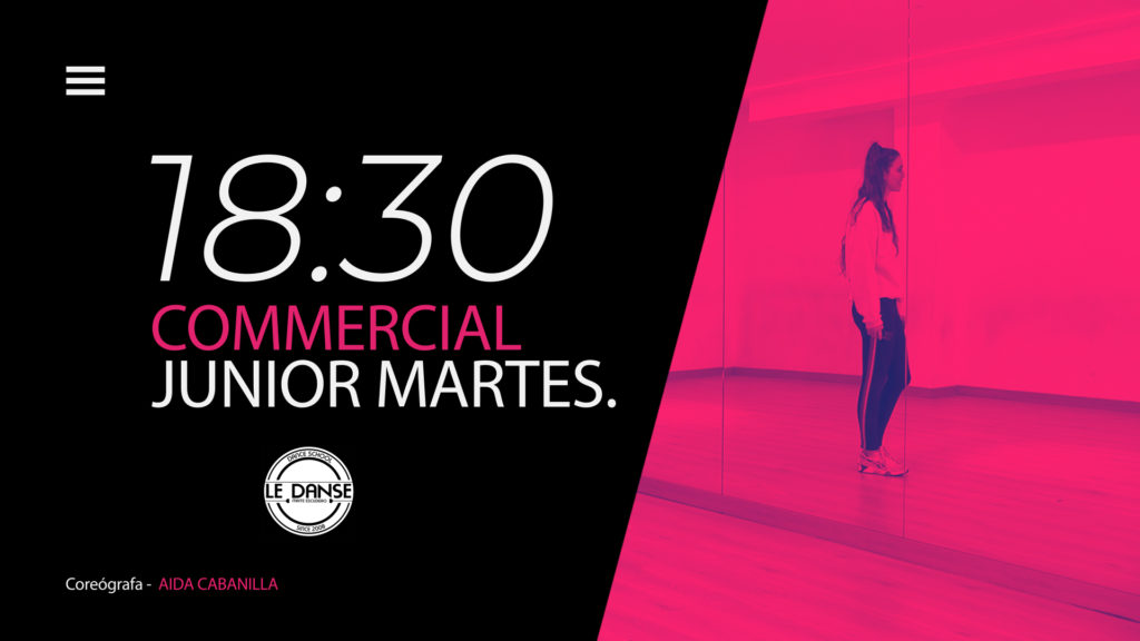 COMMERCIAL-JUNIOR-MARTES_00301-1-1024x576