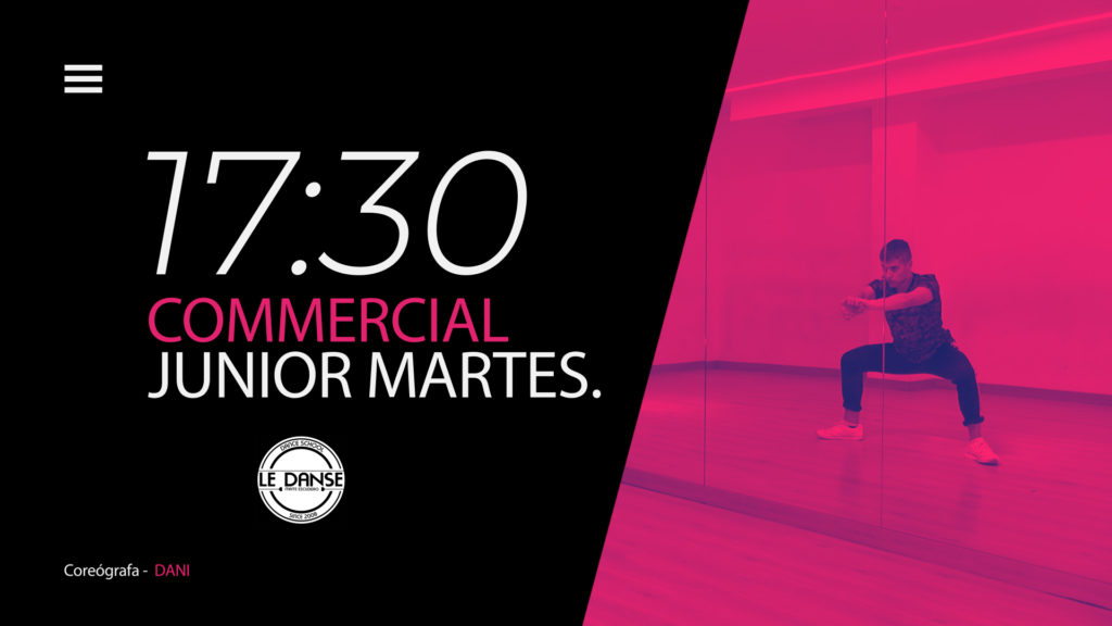 COMMERCIAL-JUNIOR-MARTES_00301-1024x576