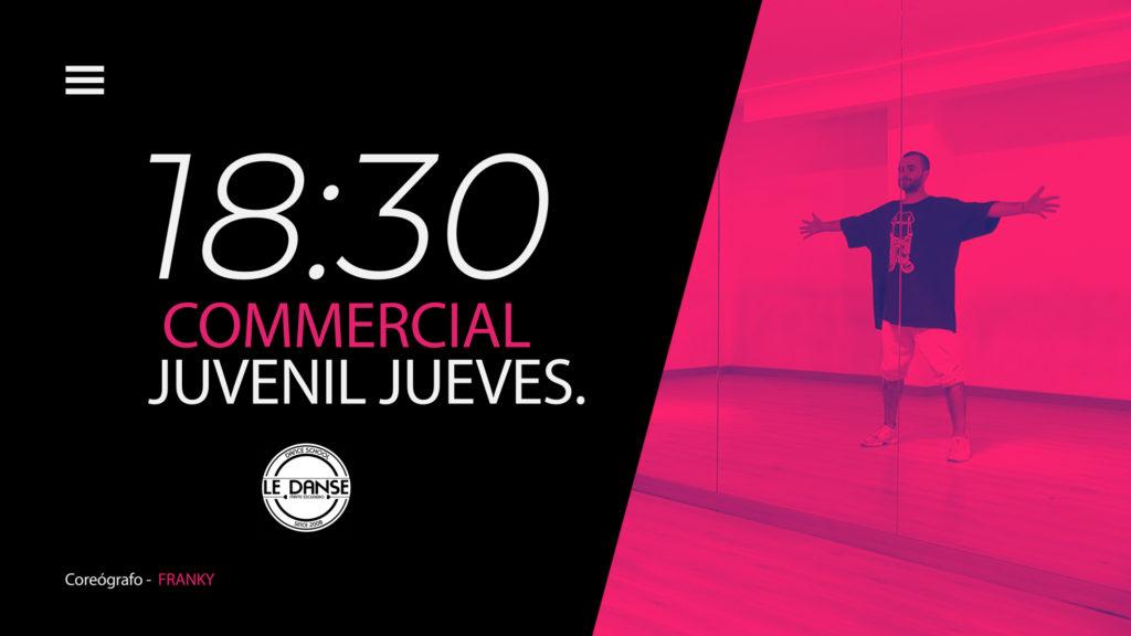 COMMERCIAL-JUVENIL-JUEVES_00237-1024x576