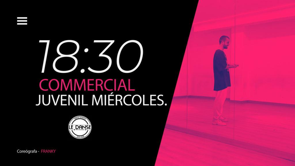 COMMERCIAL-JUVENIL-MIERCOLES-FOTO_00198-1024x576