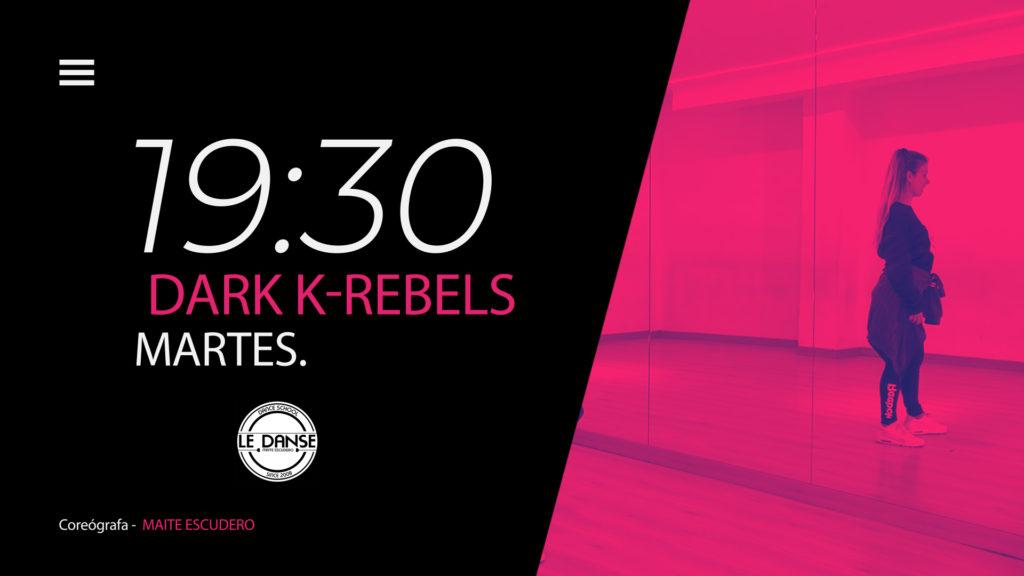 DARK-K-REBELS_00101-1024x576