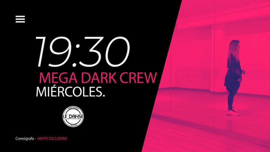 MEGA-DARK-CREW-MIERCOLES_00076-1024x576