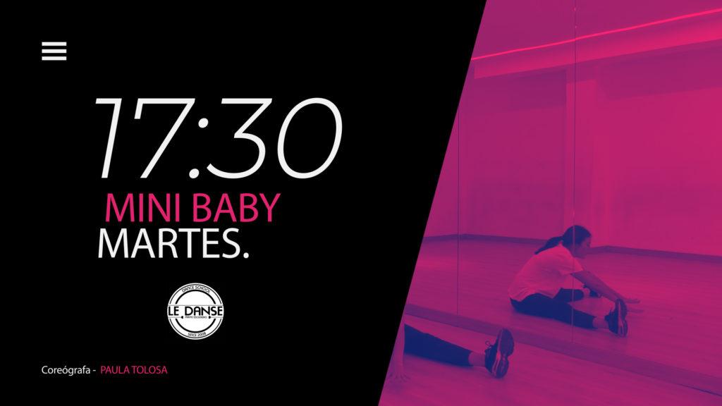 MINI-BABY-MARTES_00301-1024x576