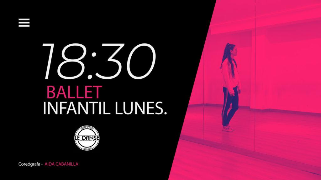 ballet-infantil-lunes-1_00166-1024x576