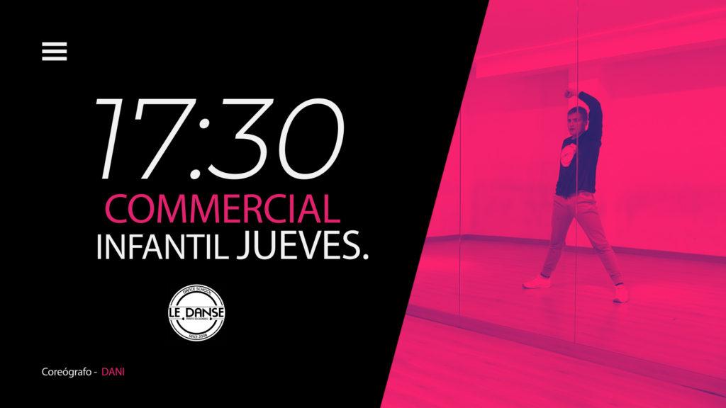 commercial-infantil-jueves_00304-1024x576