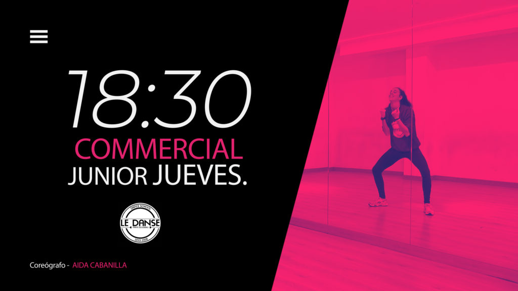 commercial-junior-jueves_00247-1024x576