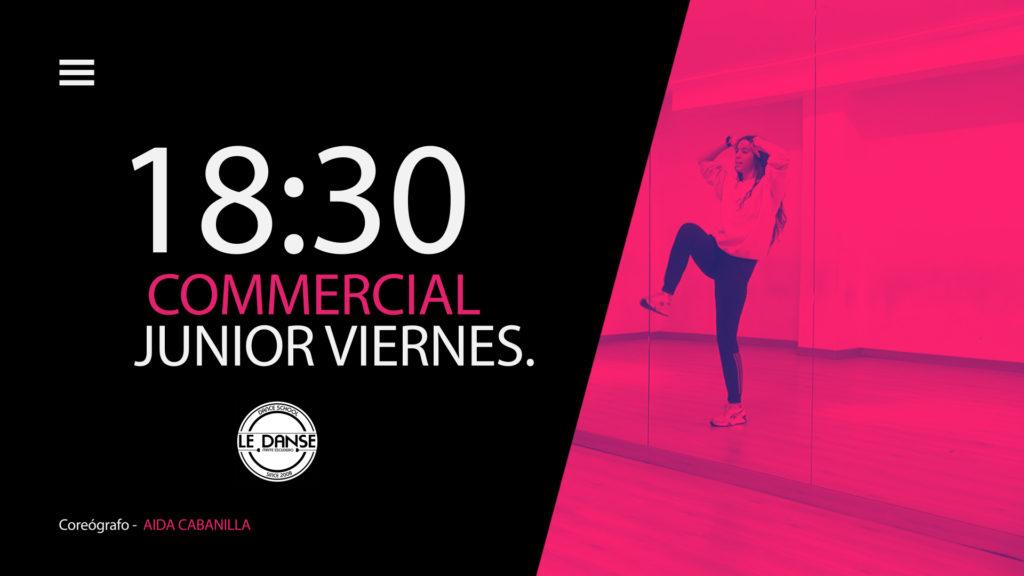 commercial-junior-viernes_00254-1024x576
