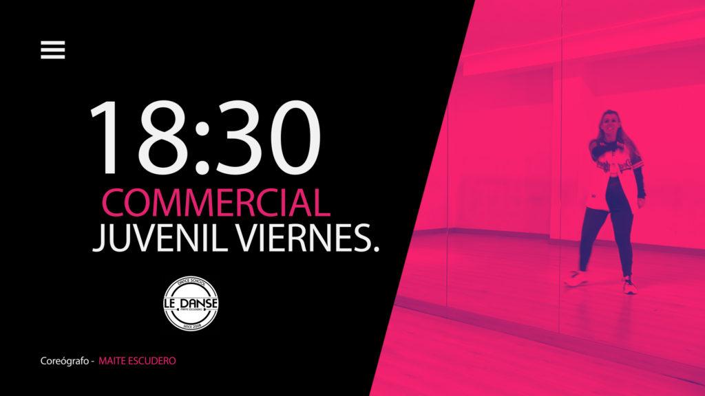 commercial-juvenil-viernes_00254-1024x576
