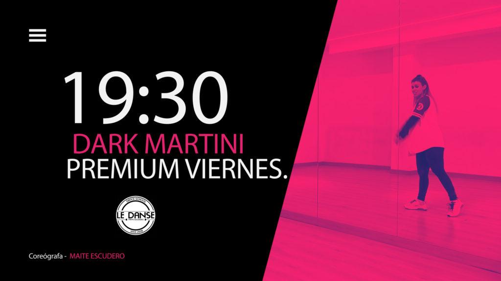 dark-martini-viernes_00254-1024x576