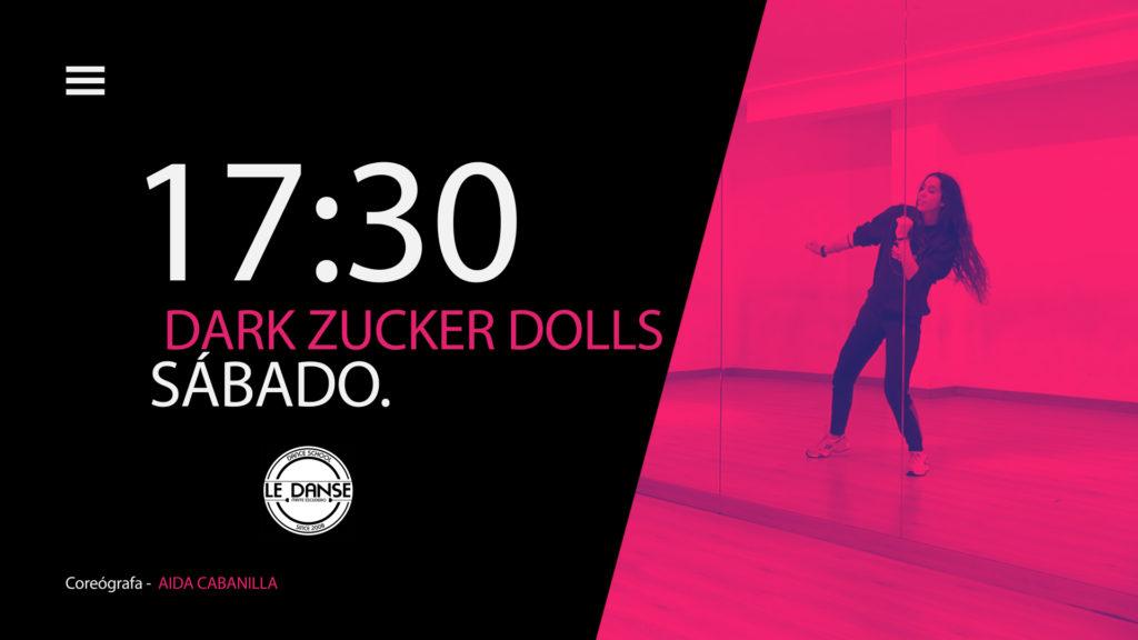dark-zucker-dolls_00135-1024x576