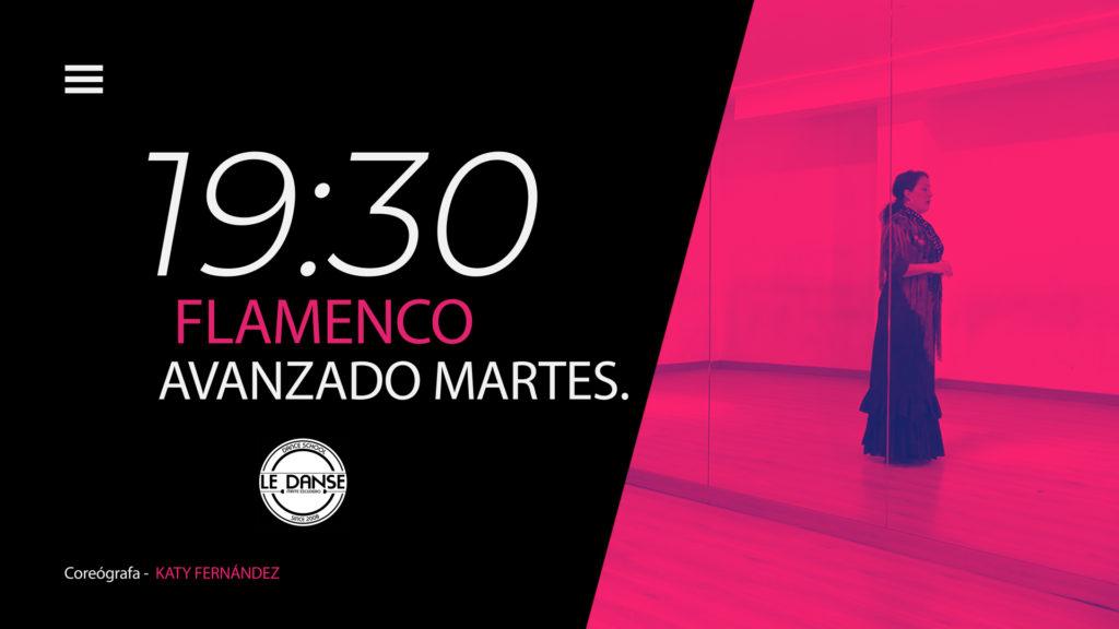 flamenco-avanzado_00283-1024x576