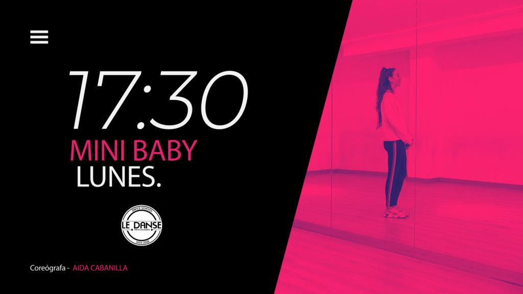 lunes-f-mini-baby_00075-1024x576