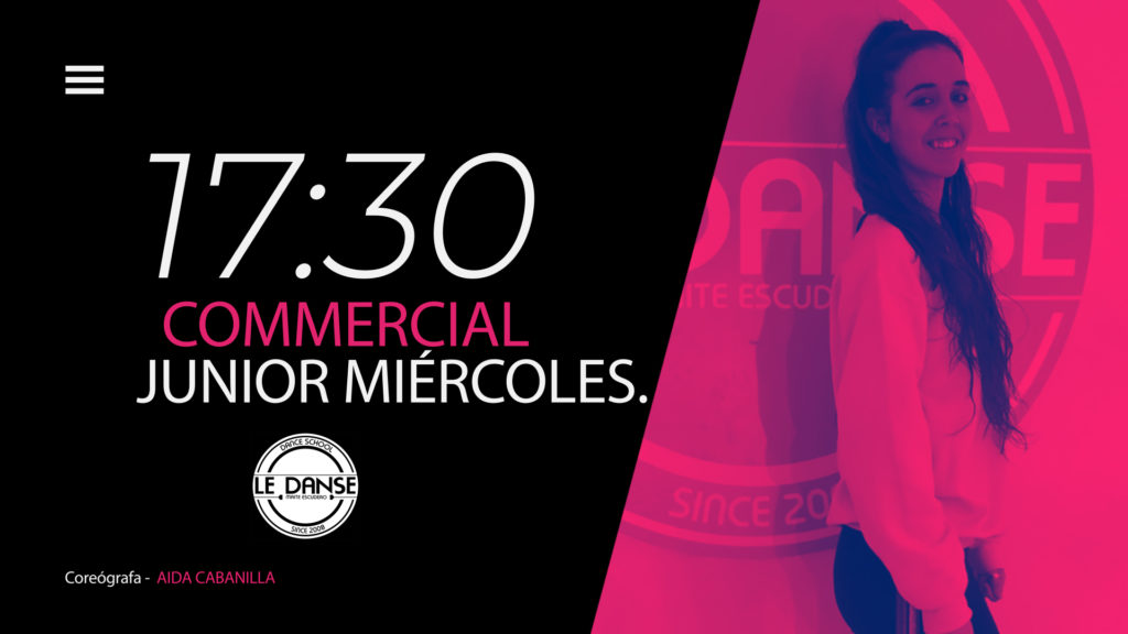 COMMERCIAL-JUNIOR-MIERCOLES_00221-1024x576