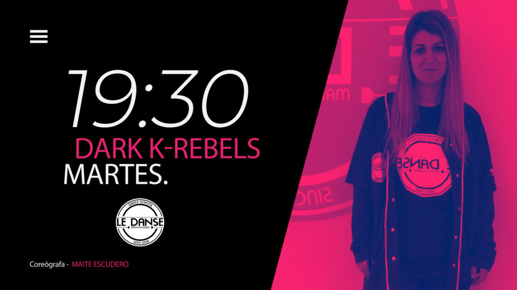 DARK-K-REBELS-1024x576