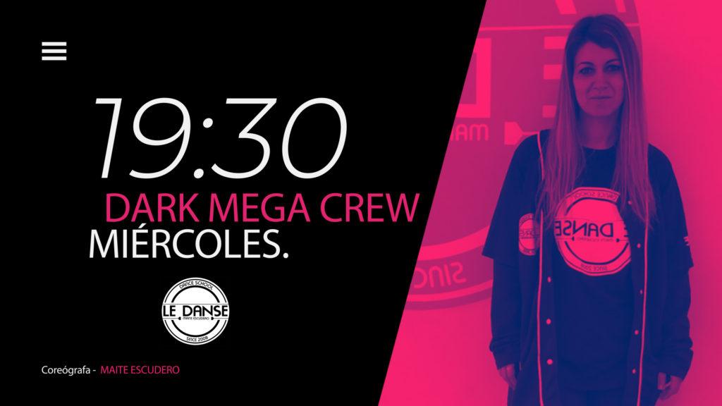 DARK-MEGA-CREW_00221-1024x576
