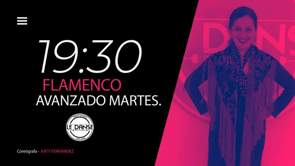 FLAMENCO-AVANZADO-MARTES_00221-1024x576