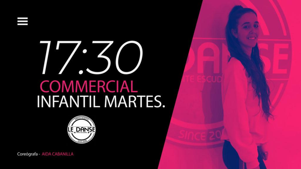 commercial-infantil-martes_00221-1024x576
