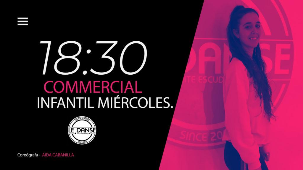 commercial-infantil-miercoles_00221-1024x576