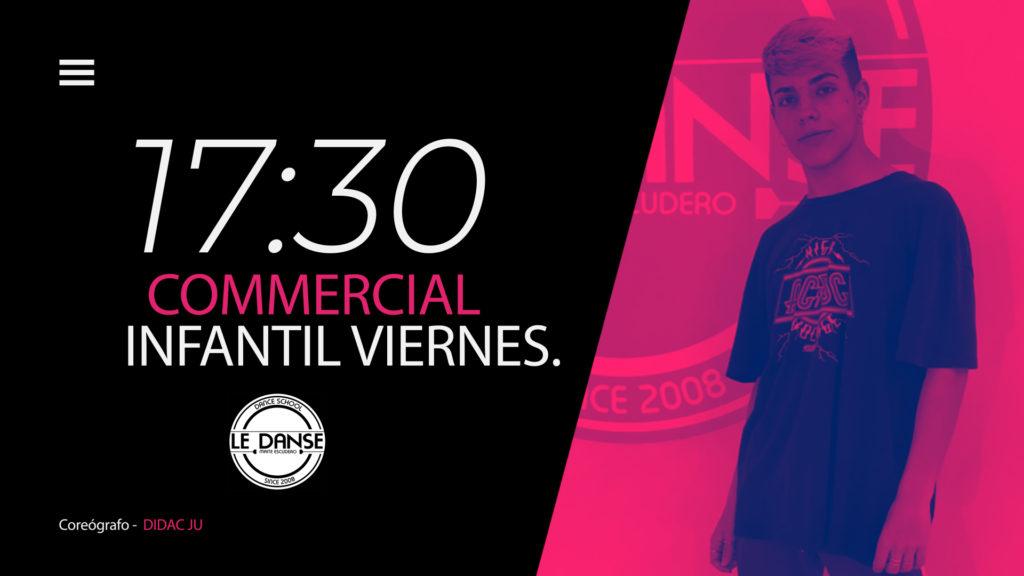 commercial-infantil-viernes_00221-1024x576