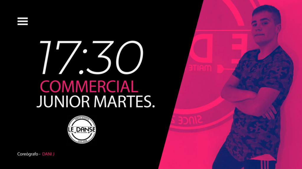 commercial-junior-martes-1730_00221-1024x576