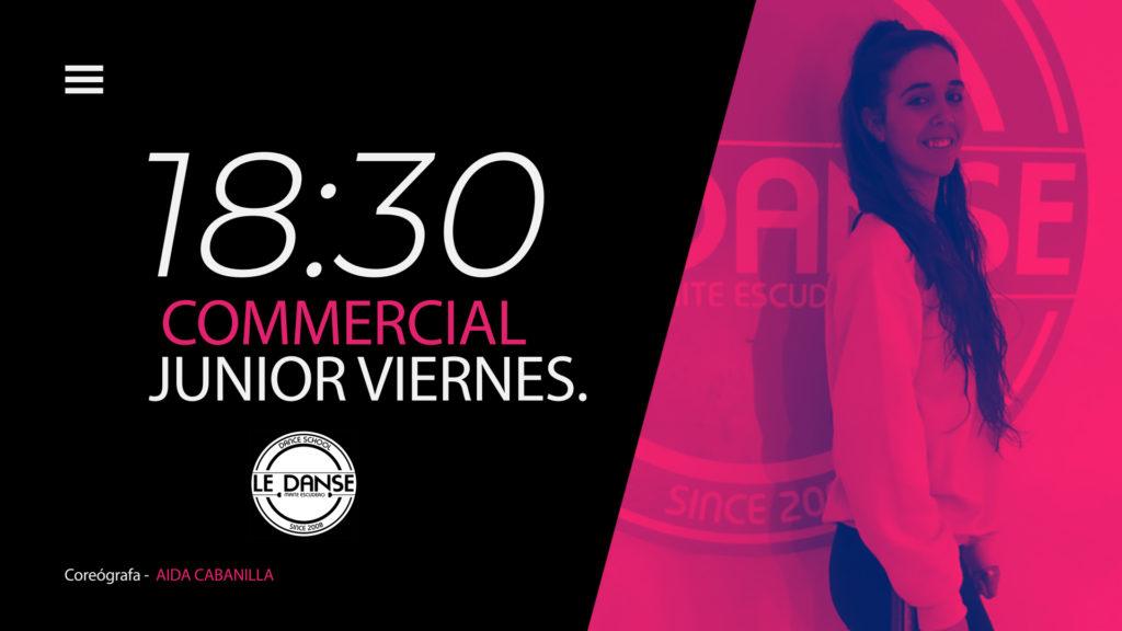 commercial-junior-viernes_00221-1024x576