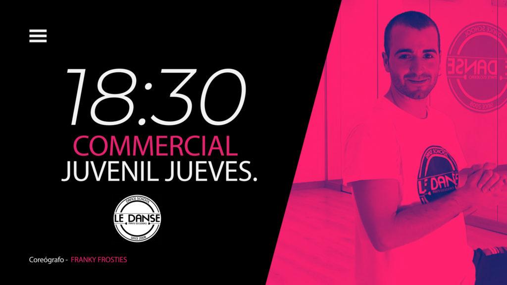 commercial-juvenil-jueves_00221-1024x576