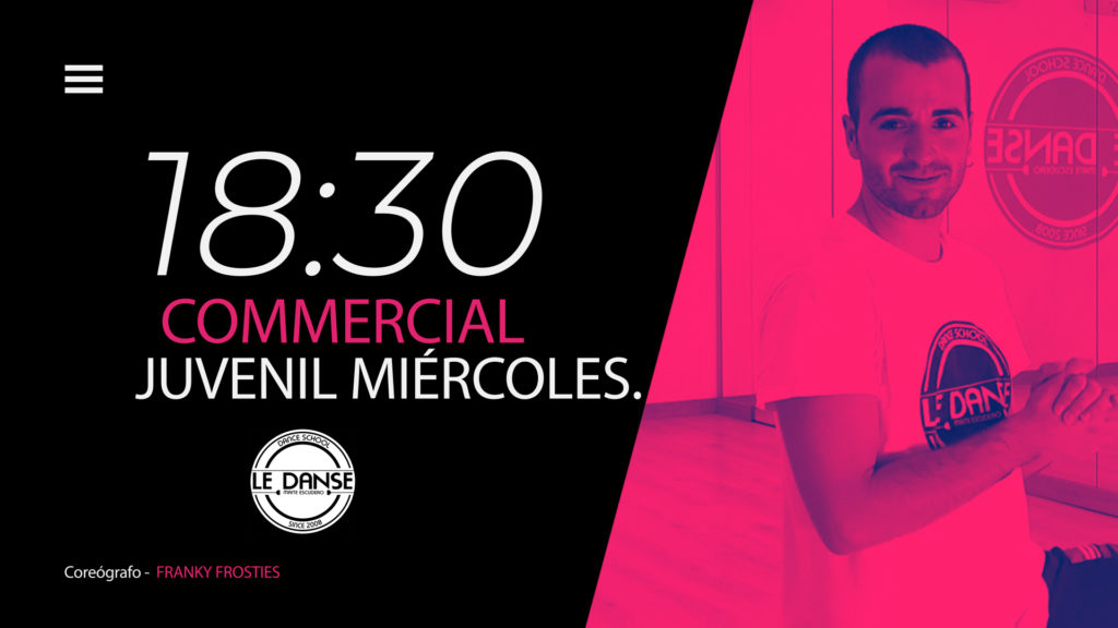 commercial-juvenil-miercoles_00221-1024x576