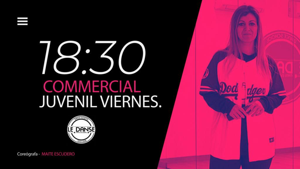 commercial-juvenil-viernes-1830_00221-1024x576