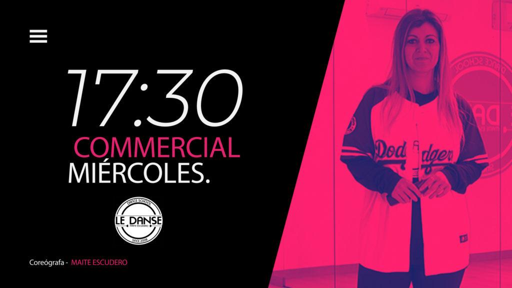 commercial-miercoles-1730_00221-1024x576