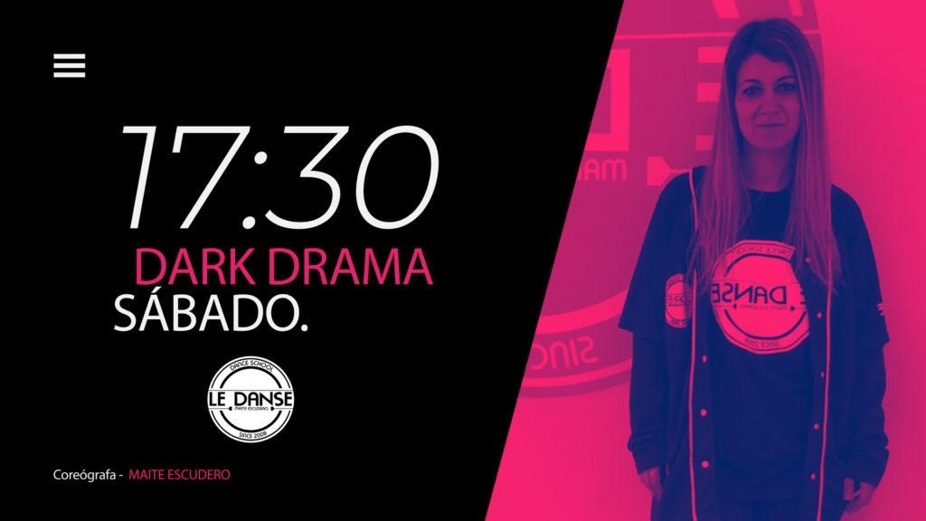 dark-drama-sabado_00221-1024x576