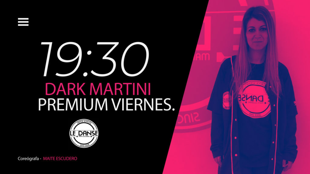 dark-martini-viernes_00221-1024x576