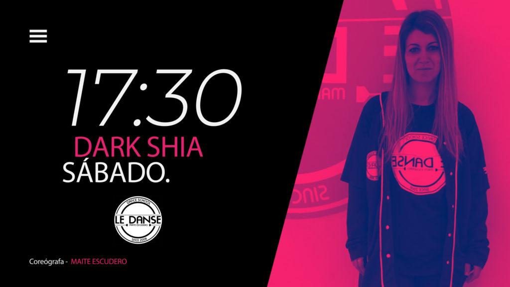dark-shia-sabado_00221-1024x576