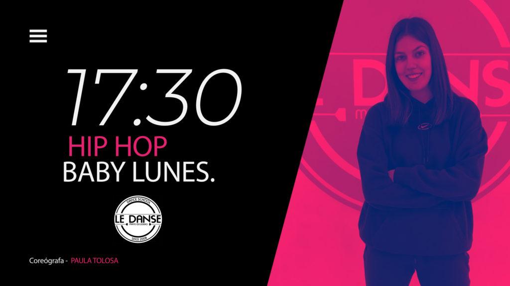 hip-hop-baby-lunes_00221-1024x576