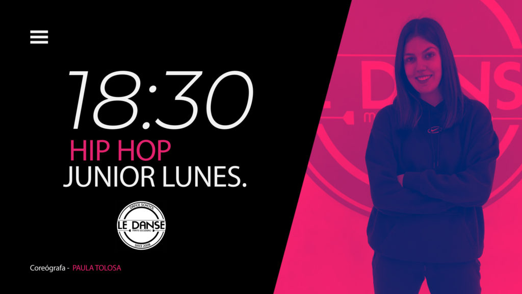 hip-hop-junior-lunes_00221-1024x576