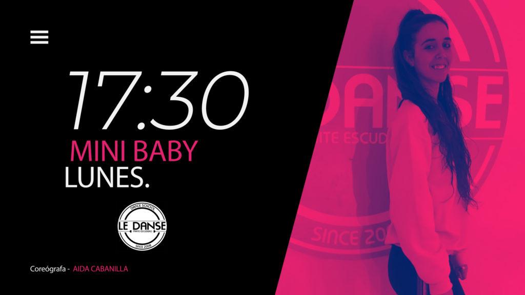 mini-baby-lunes_00221-1024x576