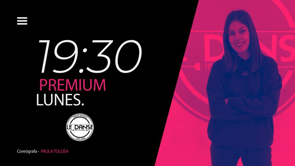 premium-lunes_00221-1024x576